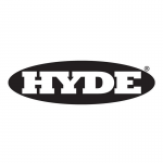 Hyde Tools another quality PlastaMasta brand
