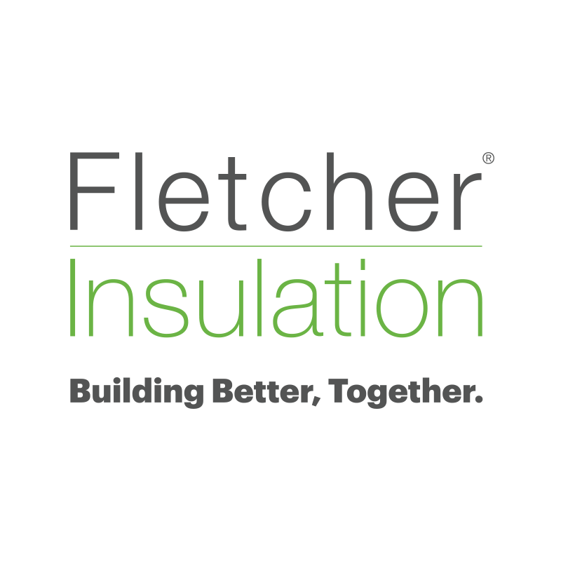 Fletcher Insulation another quality PlastaMasta brand