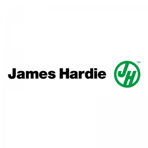 James Hardie another quality PlastaMasta brand