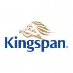 Kingspan Insulation another quality PlastaMasta brand