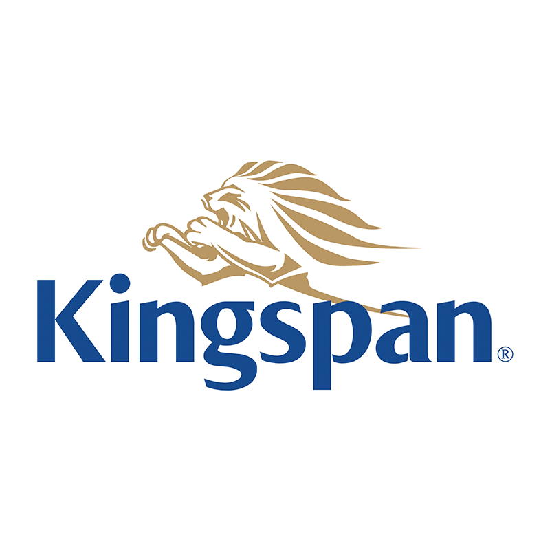 Kingspan Insulation another quality PlastaMasta brand
