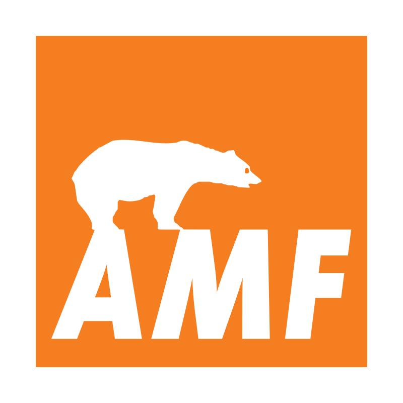 Knauf AMF another quality PlastaMasta brand