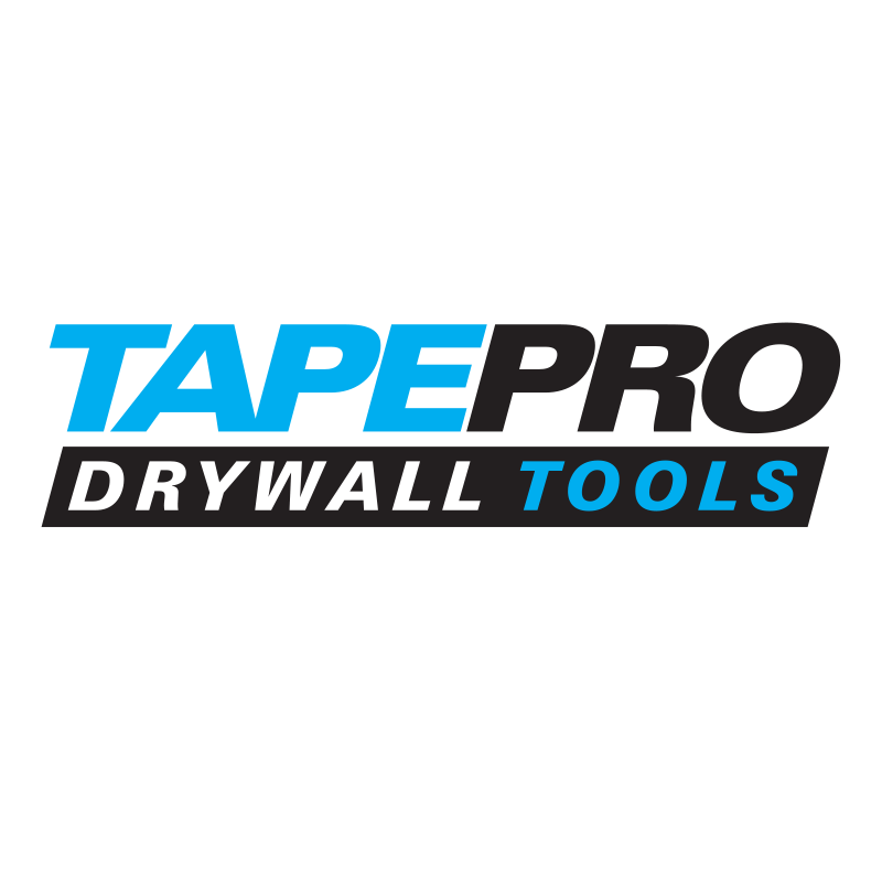 Tapepro Drywall Tools another quality PlastaMasta brand