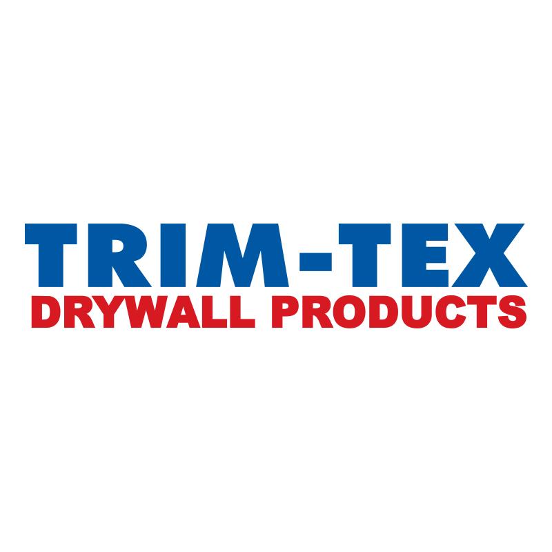 Trim-Tex another quality PlastaMasta brand