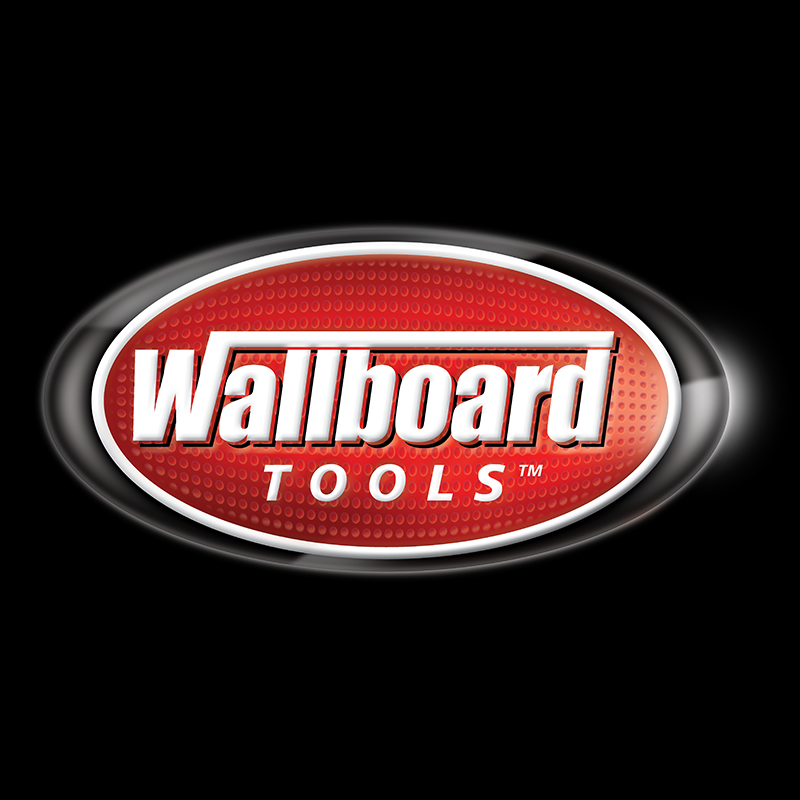 Wallboard Tools another quality PlastaMasta brand