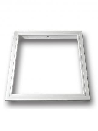 Plastic Manhole Frame