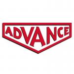 Advance Tools