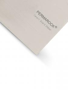 PERMAROCK Indoor Fibre Cement Sheet Knauf