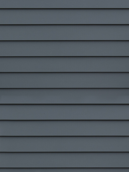 Linea Weatherboard James Hardie