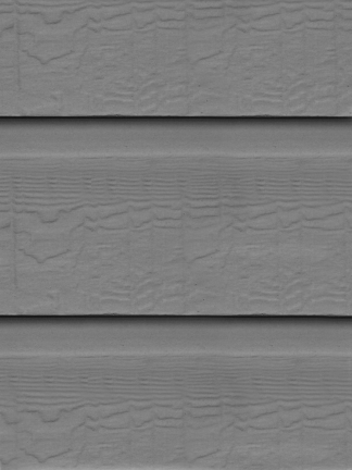 "HardiePlank Weatherboard ""Rusticated"" James Hardie"