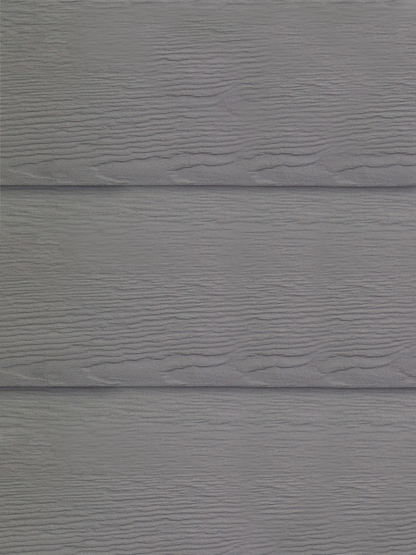 "HardiePlank Weatherboard ""Woodgrain"" James Hardie"