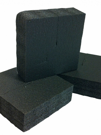 Kingspan AIR-CELL 20mm Foam Biscuit