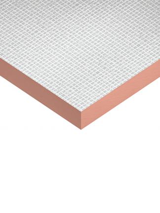 Kingspan Kooltherm K10 G2 Soffit Board