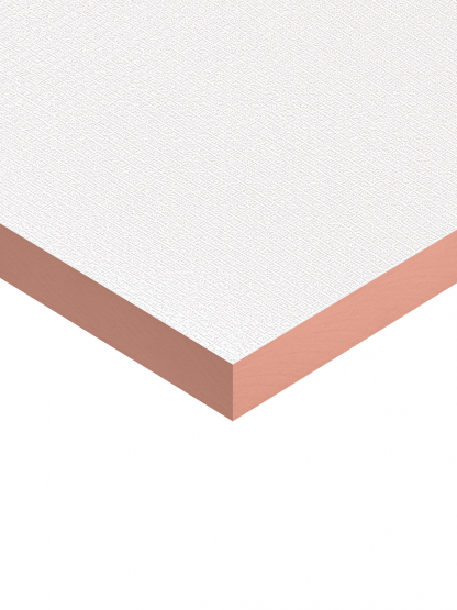 Kingspan Kooltherm K10 G2 Soffit Board - White