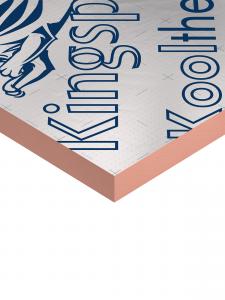 Kingspan Kooltherm K12 Framing Board
