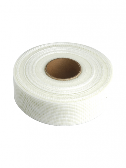 Fibreglass Joint Tape - Easy Tape