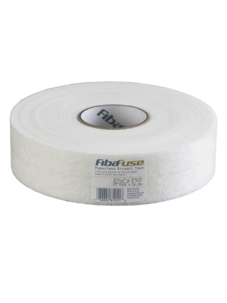 Joint Tape FibaFuse