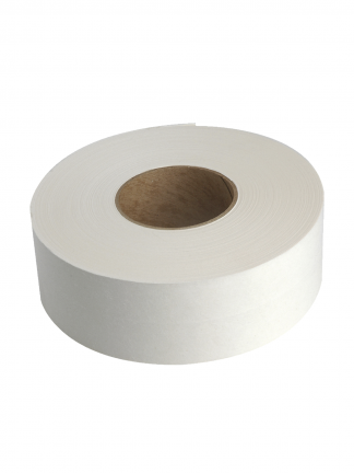 Paper Joint Tape