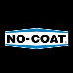 No-Coat