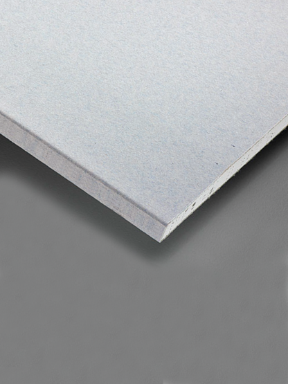 Knauf MultiShield Fire Rated and Wet Area Plasterboard