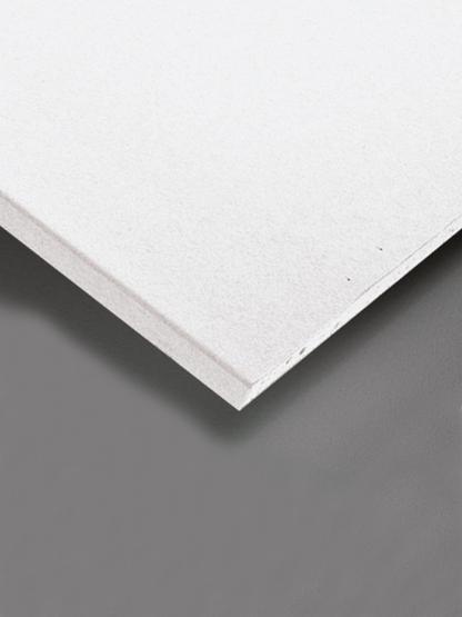 Knauf Premium Residential Plasterboard OPAL