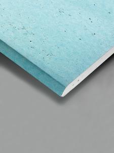Knauf ShaftLiner Panels Plasterboard
