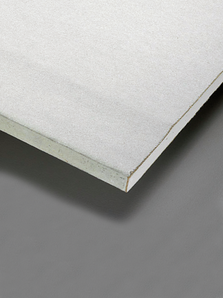 GIB Radiation Protection Plasterboard X-Block®