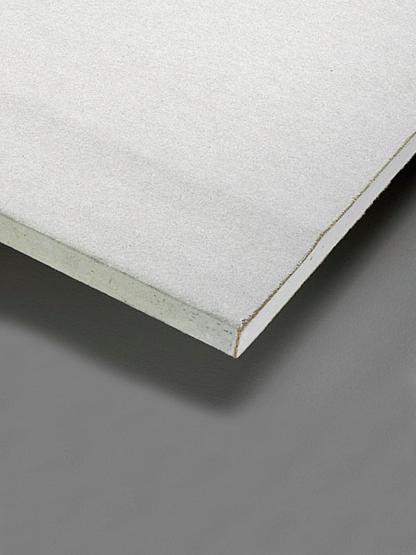 GIB Radiation Protection Plasterboard X-Block®