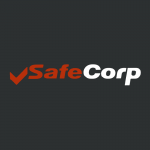 SafeCorp
