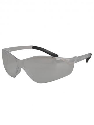 Safety Glasses with Wrap Around Lenses SafeCorp