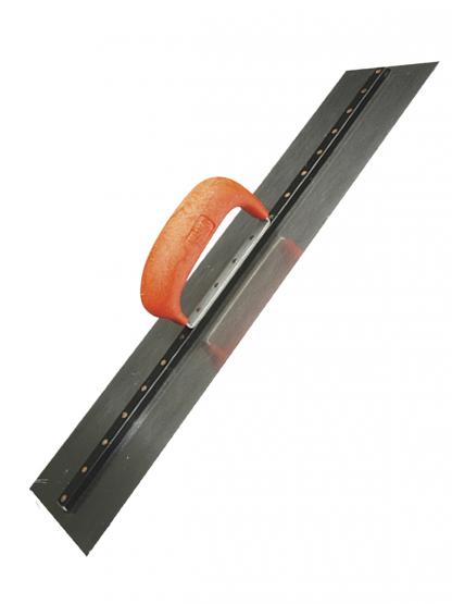 Wallboard Tools Long Plastering Trowel Range