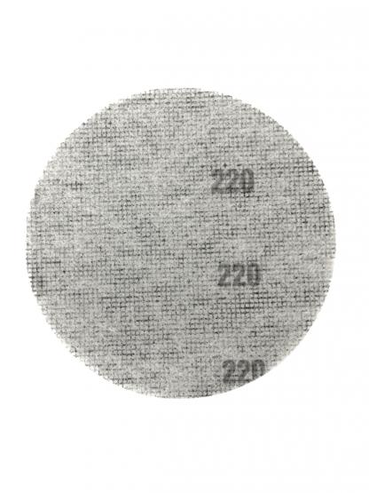 Mesh Sanding Discs JSM Wallboard Tools