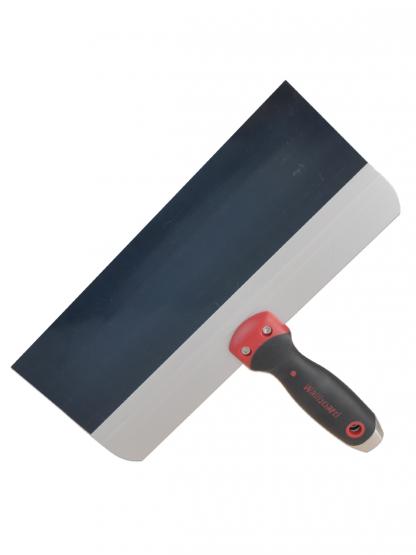 Pro-Grip Blue Steel Taping Knife Wallboard Tools