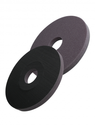 Abrasive Adaptor Pad - for Porter Cable Sander (VFP-225)