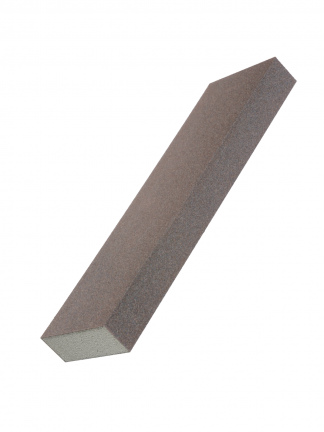 Sanding Block Long (AM-232500) Wallboard Tools