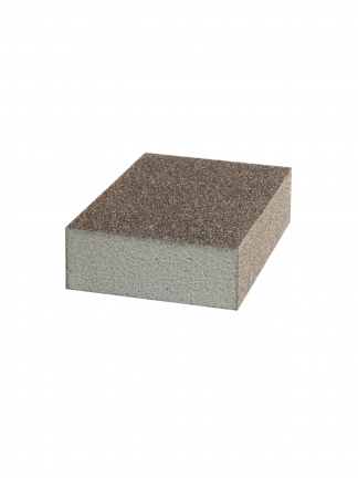 Rectangle Sanding Block (AM-232300) Wallboard Tools