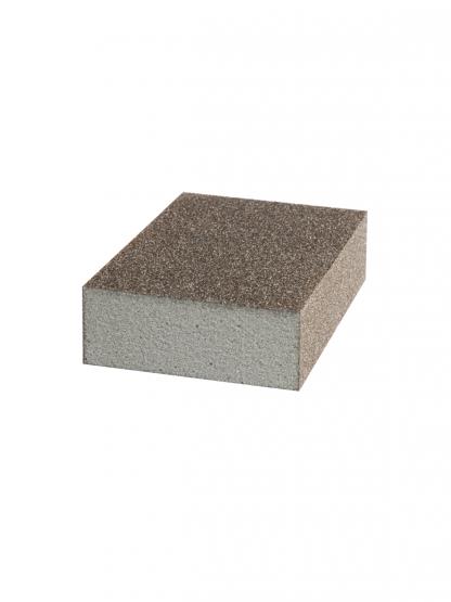 Rectangle Sanding Block (AM-232300) Wallboard Tools