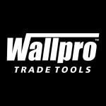 Wallpro