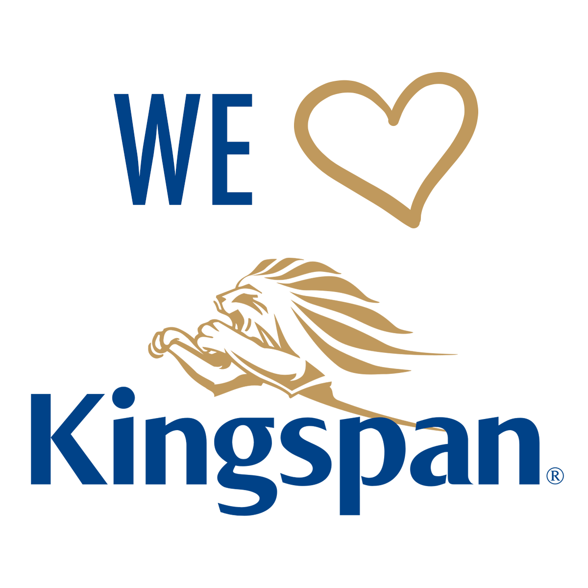 PlastaMasta Gold Coast, Southside, Toowoomba & Brisbane West - the new Queensland stockist of Kingspan