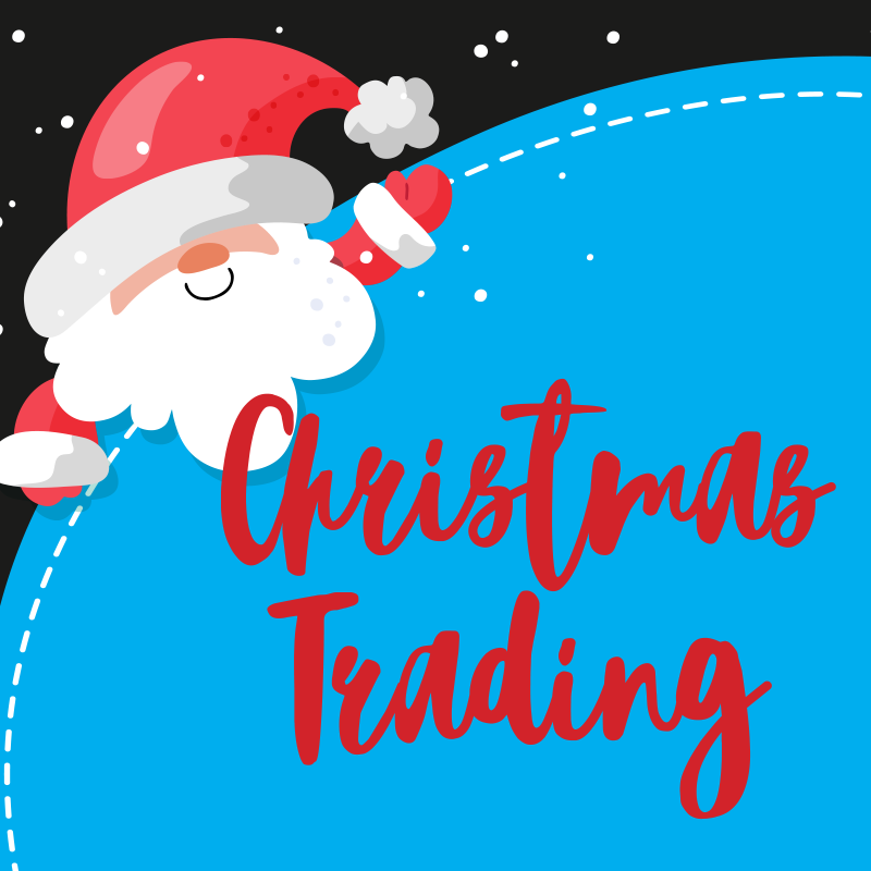 PlastaMasta Christmas Trading Hours for 2019