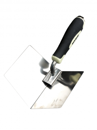 Internal Corner Tool 100mm MaxxGrip Hyde Tools