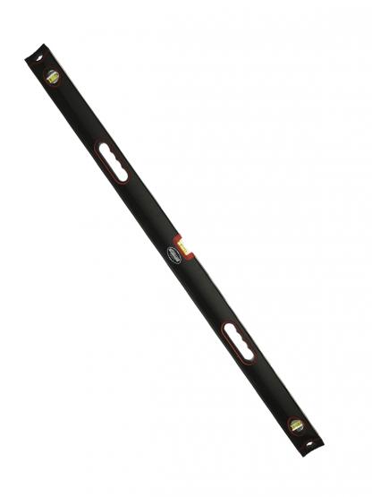 Plastering Level Magnetic Wallboard Tools