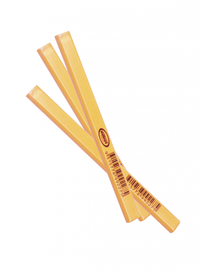 Pencil Medium Lead Wallboard Tools