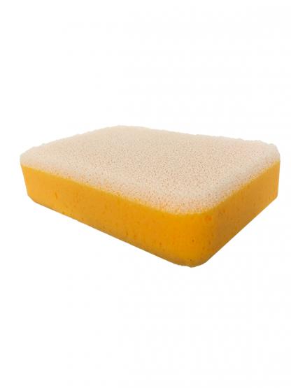 Cornice Sponge Wallboard Tools