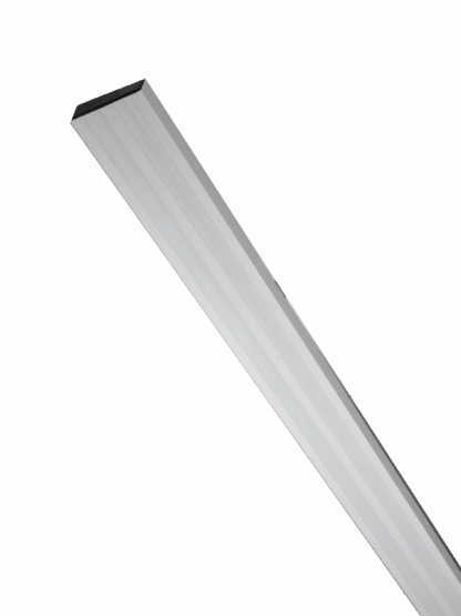 Plastering and Concreting Straight Edge Wallboard Tools