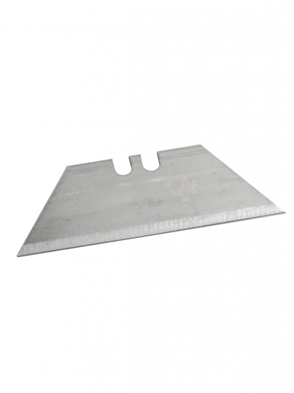 Cutting Knife Blades Wallboard Tools