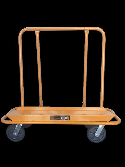 Plasterboard Cart (Wallboard Tools)