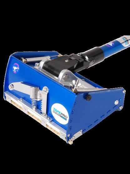 B2 Flat Finishing Boxes Tapepro Drywall Tools