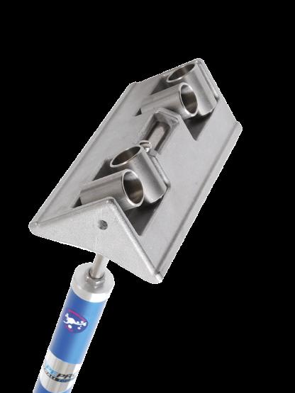 Internal Corner Roller (Tapepro)