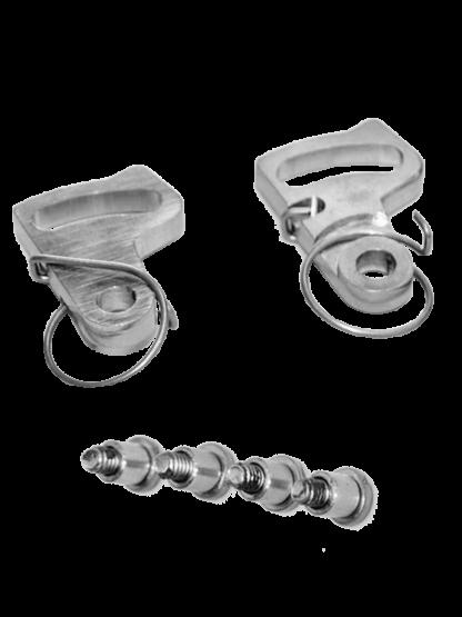 Flat Box Bead Guides (Tapepro)